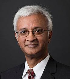 Rangarajan K. Sundaram
