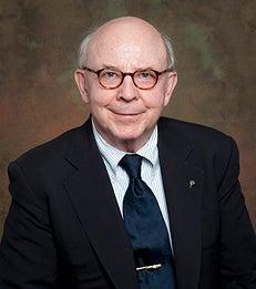 Richard E. Sylla