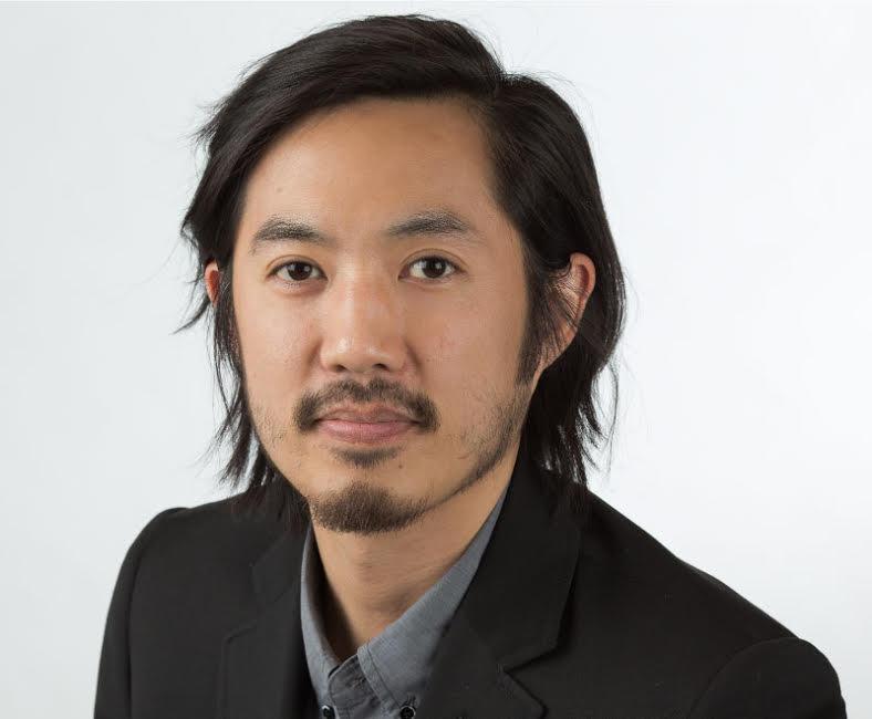 Roderick Wong, M.D.