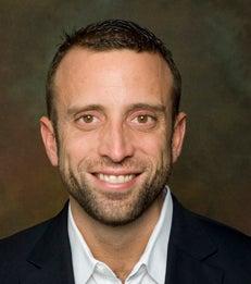 Steven L. Blader