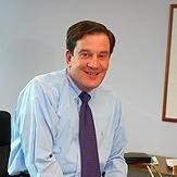 Stewart Krentzman