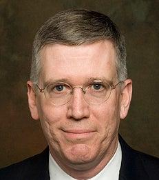 Stephen G. Ryan