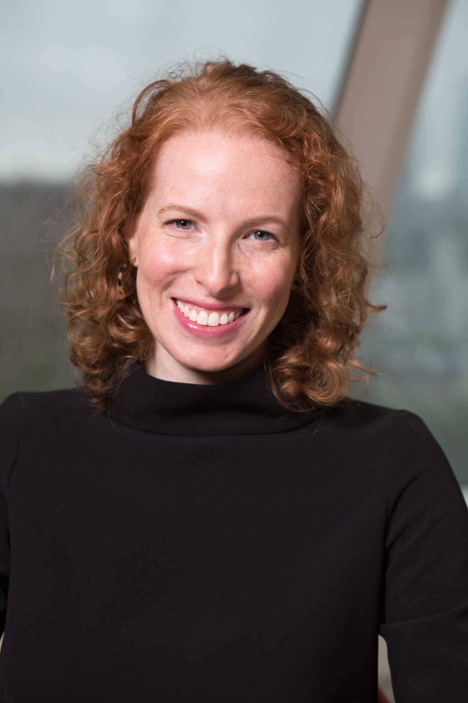 Sophie Rifkin
