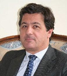 Tommaso M. Albanese