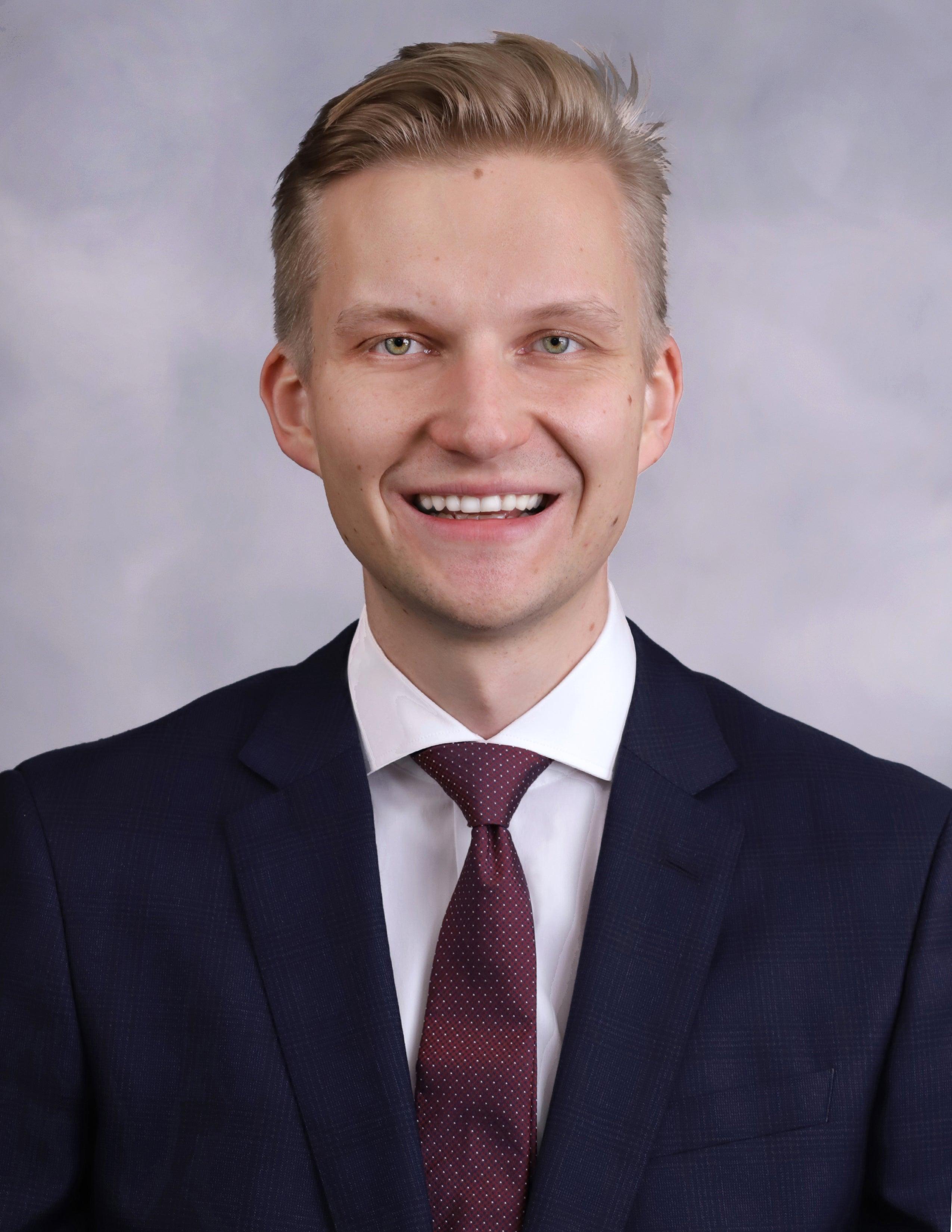 Toomas Laarits