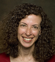 Vicki G. Morwitz