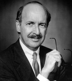 William T. Allen