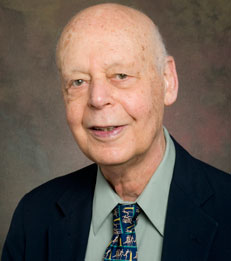 In Memoriam - William J. Baumol