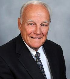 In Memoriam — William  D.  Guth
