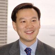 Jeffrey (YuQing) Shen