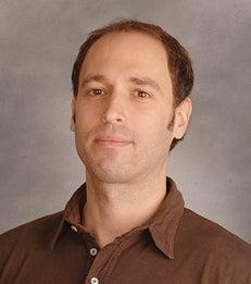Yuval Rottenstreich