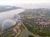 DBI Singapore 2014