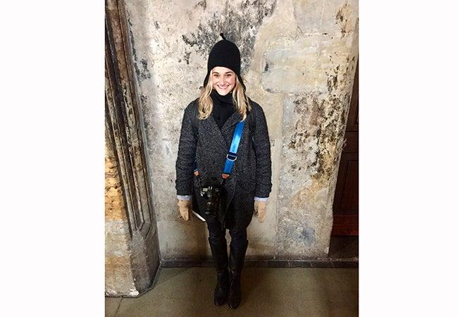 Elizabeth Cooke_Blog 1_1