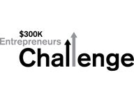 $300K Entrepreneurs Challenge logo_feature