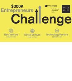 $300K Entrepreneurs Challenge Kick-Off & Info Session article