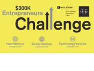 $300K Entrepreneurs Challenge Kick-Off & Info Session 2017 feature