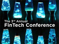 The 3rd Annual FinTech Conference