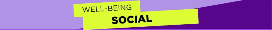 Social Wellbeing