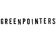 Greenpointers Logo