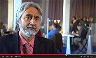 Big Data Soundoff: Vasant Dhar