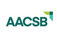 AACSB blog logo