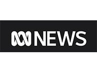 ABC News Australia logo