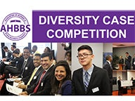 2nd Annual Diversity Case Competition_AHBBS