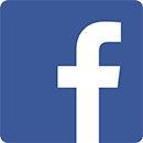 FTASW Facebook Logo