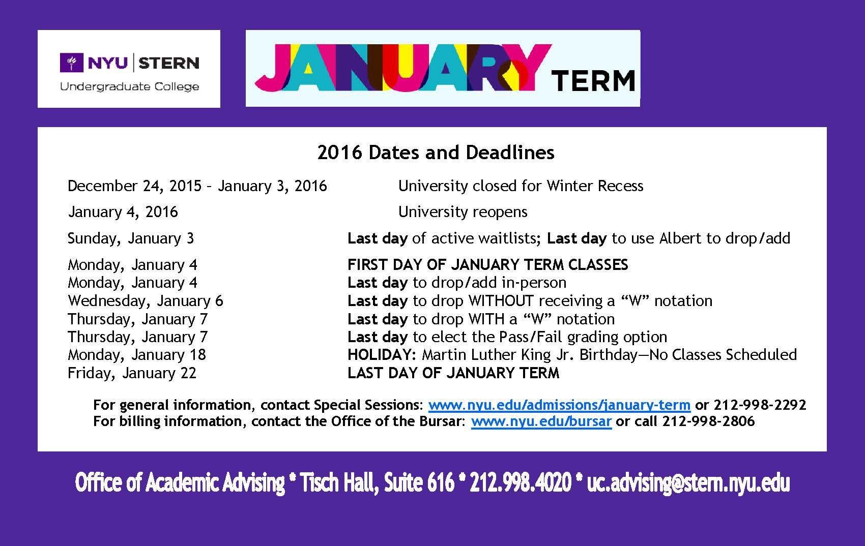 Nyu Academic Calendar 2022.Nyu Academic Calendar
