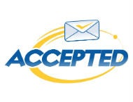 Accepted_Logo_190x145