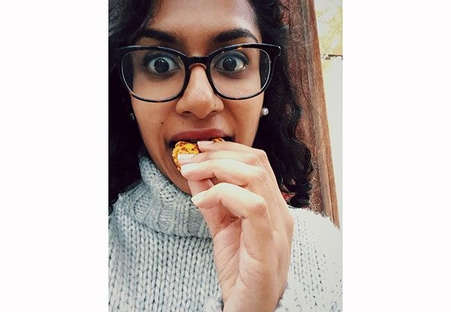 Aditi Shankar_Blog 2_6