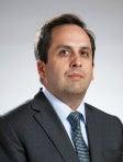 Alejandro Garcia Canizares New Alumni