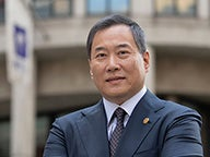 Andre J.L. Koo