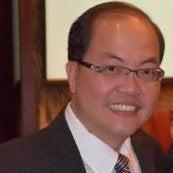 Andrew Koh Symposium