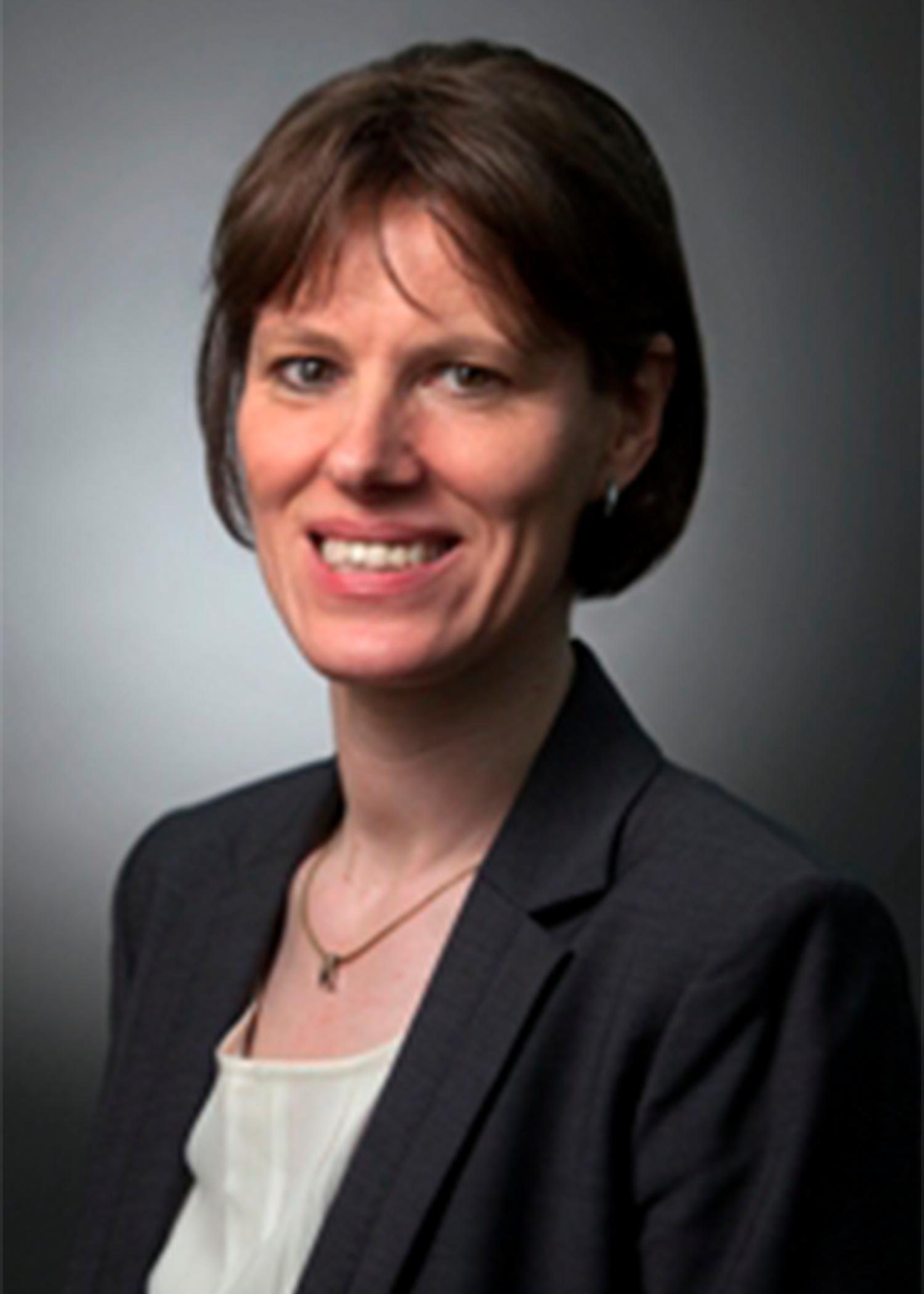 Anjolein Schmeits Headshot