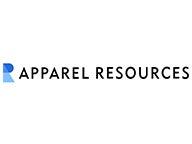 Apparel Resources logo