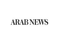Arab News logo