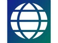 BBN Times logo