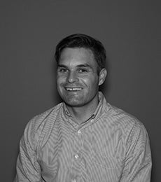 Brendan Murphy, MBA '15