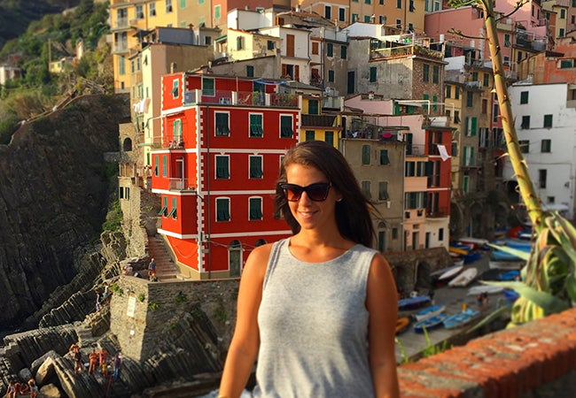 Becky Malik_Blog 1_5