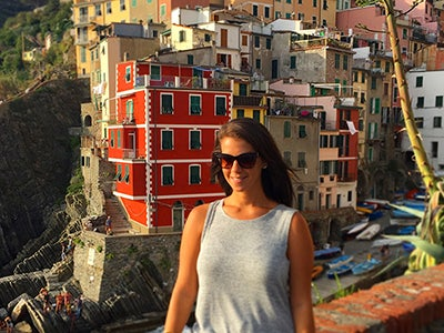 Becky Malik_blog 1_body summary