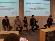 Big Data and Sustainable Development_feature