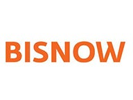 Bisnow Boston logo