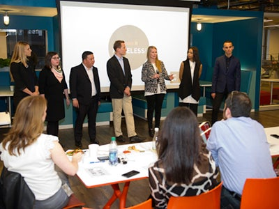 Branding + Innovation Lab_group