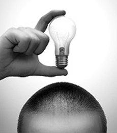 Executive Education Short Course: Breakthrough Strategic Thinking 230 x 260
