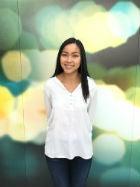 Brianna Yee
