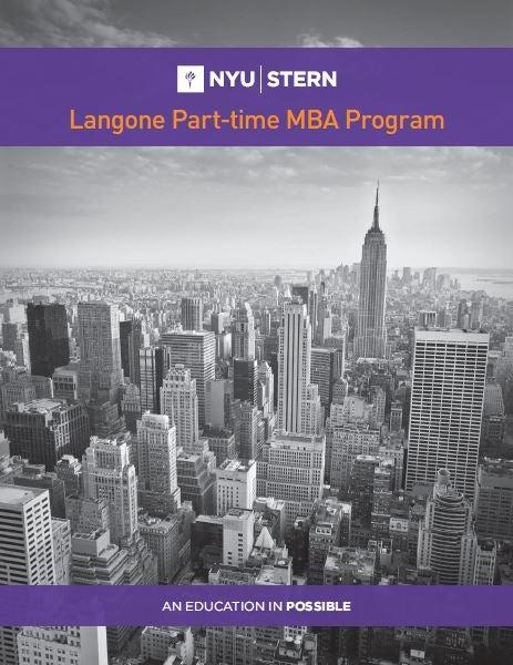 PT Brochure Front Image