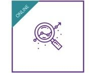 BUNDLE: Coding + Visual Analytics