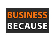 BusinessBecause