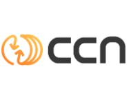 CCN-logo_190x145